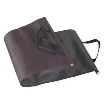 Uniflame Replacement Canvas Carrier