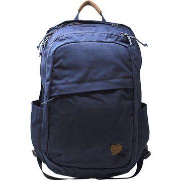 Fjallraven 28 L Polyester Backpack