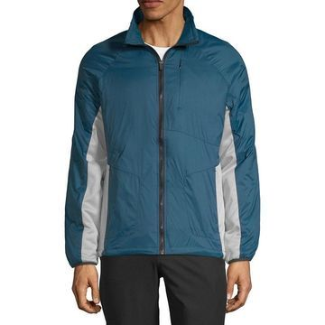Msx By Michael Strahan Lightweight Softshell Jacket