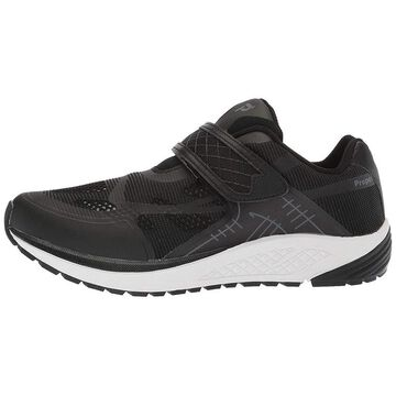 Propet Women's Propet One Strap Running Shoe Sneaker - 9