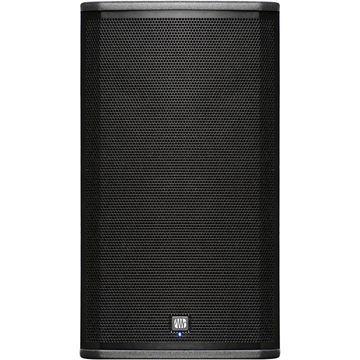Open Box ULT12 1,300W 2-Way 12