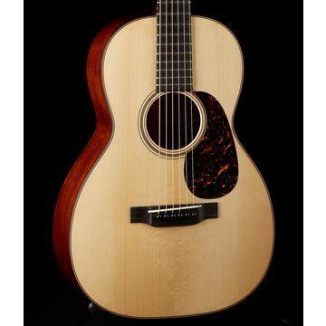 00-18 Authentic 1931 Acoustic Guitar Natural