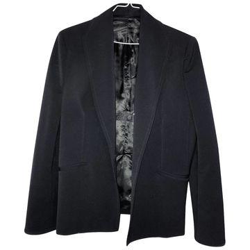 Alyx \N Black Viscose Jackets