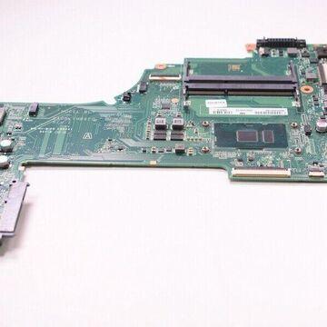 A000396150 Toshiba Intel Core I7-6500u Motherboard S55-C5138