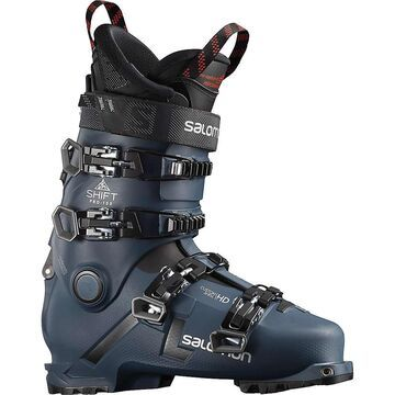 Salomon Men's Shift Pro 100 AT Ski Boot