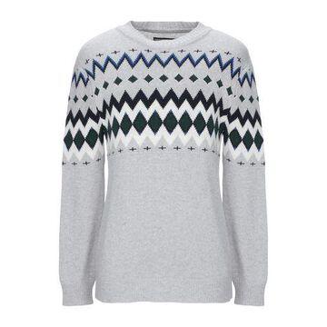 MACCHIA J Sweater