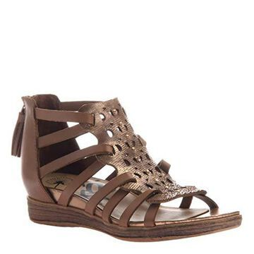 OTBT Womens Bonitas Sandal