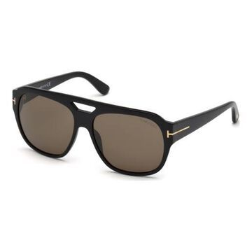 Tom Ford Bachardy Unisex Sunglasses