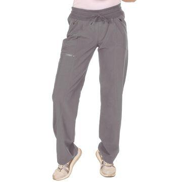 Women's Soybu Quick Dry Hiking Pants