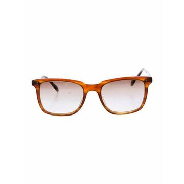 Photochromic Wayfarer Sunglasses brown