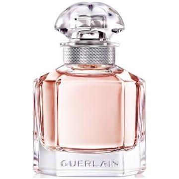 Guerlain Mon Guerlain Eau de Toilette Spray, 3.4-oz.