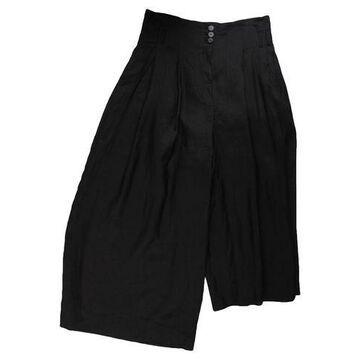 ISABEL BENENATO Long skirt