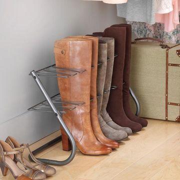 Whitmor Boot Stand