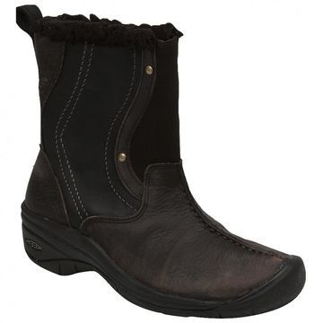 Keen Womens Chester Casual Boots