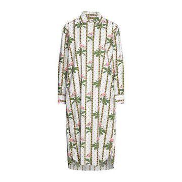 PAUL & JOE Midi dress