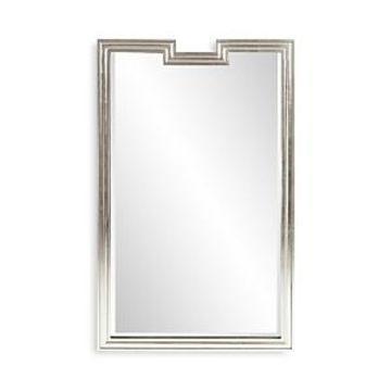 Howard Elliott Danube Silver Mirror