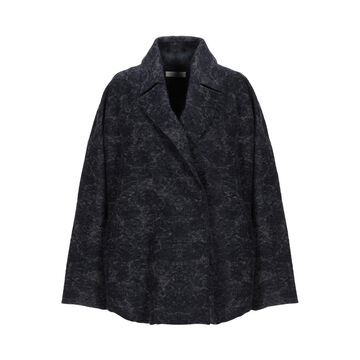 ANTONELLI Coats