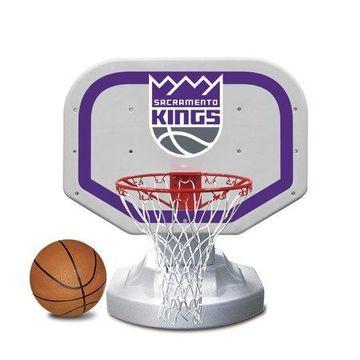 Poolmaster Sacramento Kings NBA USA Competition-Style Poolside Basketball Game