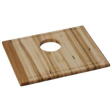 Elkay LKCBF2115HW Cutting Board