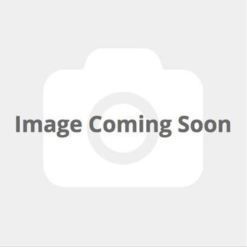 Bendix Brake Rotor, PRT6228