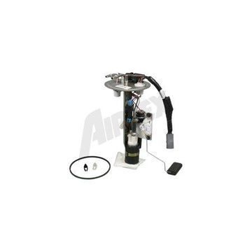 Airtex E2267S Fuel Pump, With Fuel Sending Unit Electric