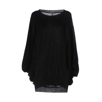 ALBERTA FERRETTI Sweaters