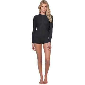 Rip Curl G-Bomb Madison 1mm Long-Sleeve Springsuit - Women's