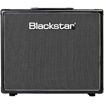 Blackstar HTV 112 HT Venue Series MKII 1x12 Extension Speaker Cabinet Black