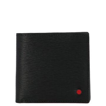 Kiton Wallet