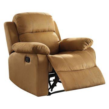 Acme Furniture Parklon Recliner
