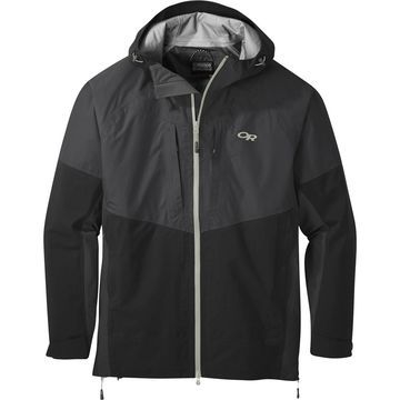 Outdoor Research Furio Jacket - Men's
