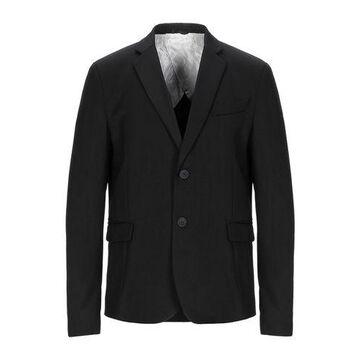 IMPERIAL Suit jacket