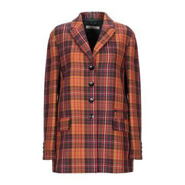 LIVIANA CONTI Overcoat