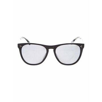 Daddy B Polarized Sunglasses black