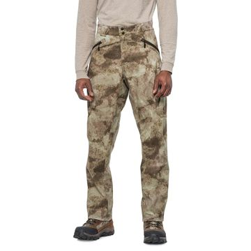 Browning Speed Backcountry Pants (For Men)