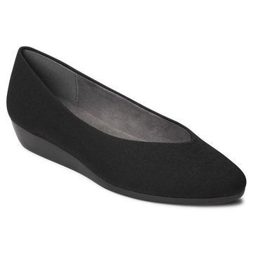 A2 by Aerosoles Architect Women's Flats