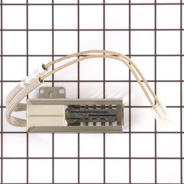 Whirlpool Range/Stove/Oven Part # W10918546 - Igniter - Genuine OEM Part