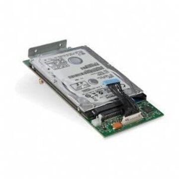 Lexmark 500+ GB Hard Disk