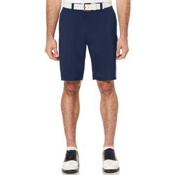 PGA Tour Motionflux 360 Performance Golf Shorts