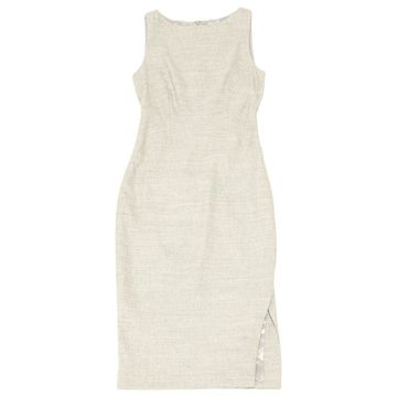 Altuzarra Grey Viscose Dresses