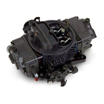 Holley Performance 0-76750HB Carburetor