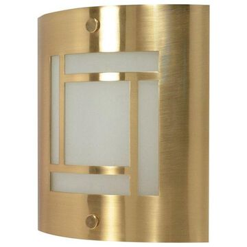 Nuvo Lighting 1 Light CFL 9
