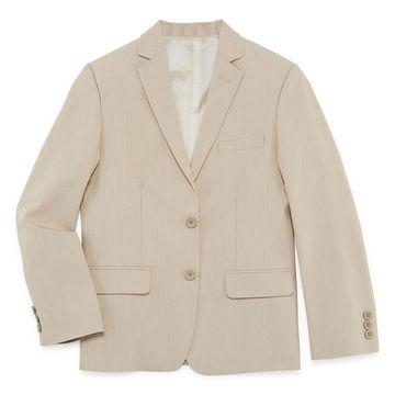 Van Heusen Suit Jacket Preschool / Big Kid