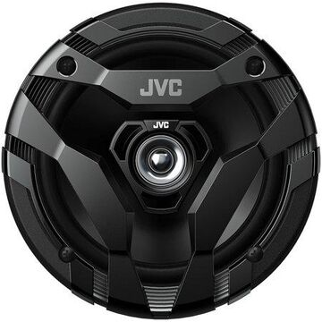 JVC Mobile CS-DF620 DRVN DF Series 6.5-inch 2-Way Coaxial Speakers