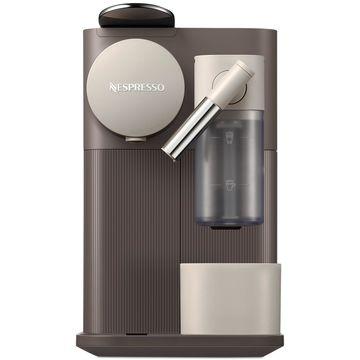 De'Longhi Lattissima One Espresso & Cappuccino Machine