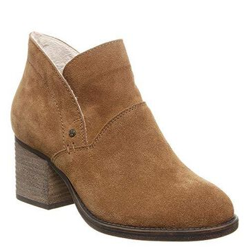 Bearpaw Women's Onyx Boot