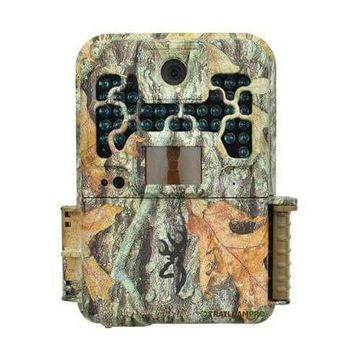 ''Browning Recon Force Full HD Extreme Camera Trail Camera''