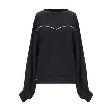 8PM Sweatshirt