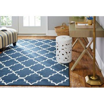 Mohawk Home Soho Accent Rug