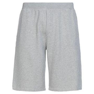 AMERICAN VINTAGE Shorts & Bermuda Shorts